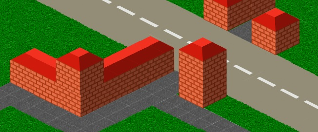 [تصویر:  free-grass-road-brick-tile-sprites_sample.jpg]