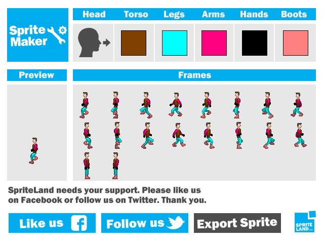 Raccolta programmi free per grafica 3d e 2d pagina 3 for Programmi 3d free