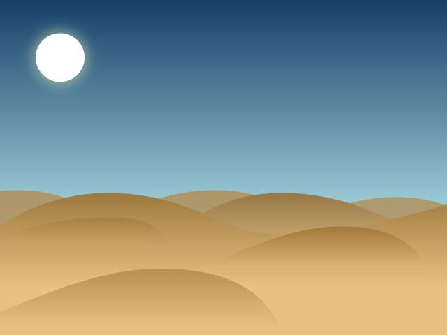 [تصویر:  sandy-desert-background-with-sun-background_PNG.png]